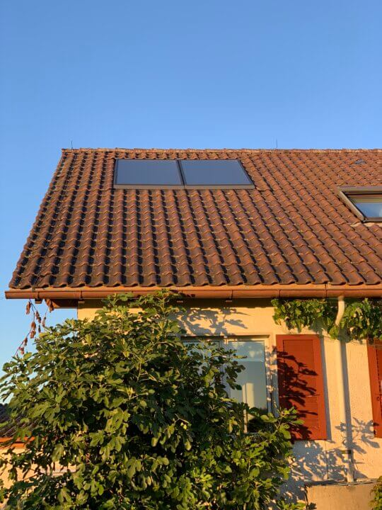 Solaranlage_Bild2