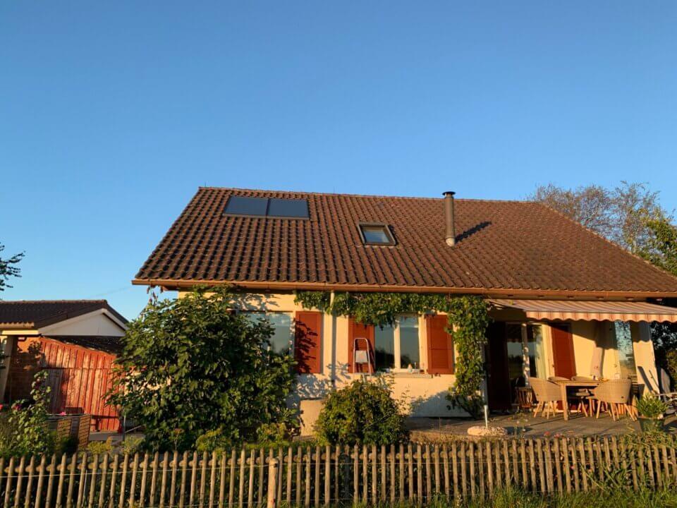 Solaranalge_Bild1 (Groß)